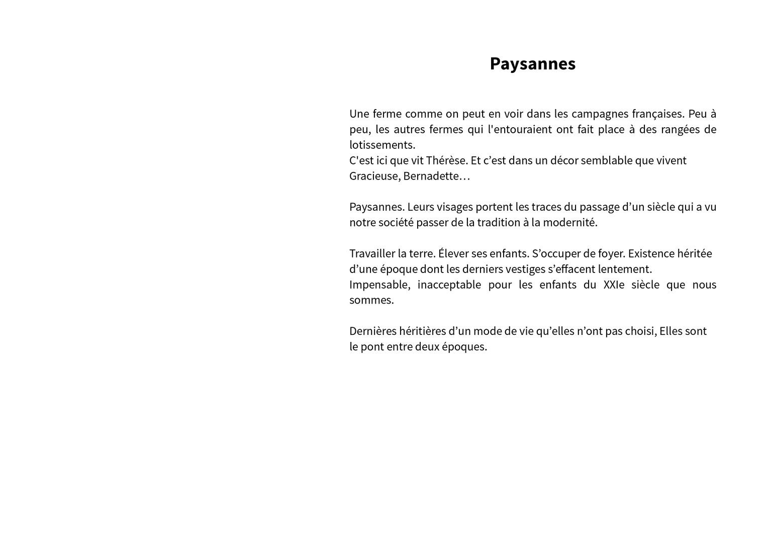 Texte Paysannes.jpg