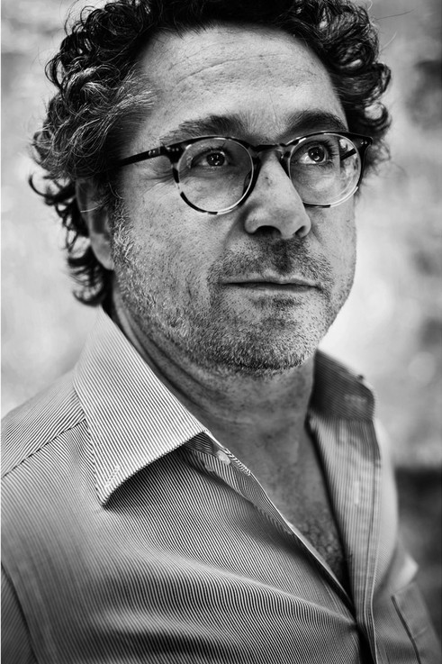 Angelo Cirimele
