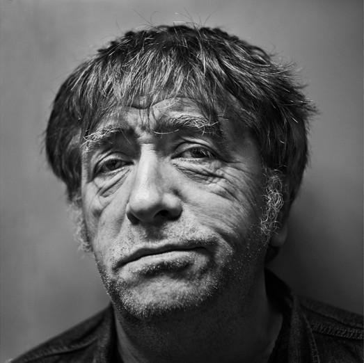 Jean-Yves Lafesse