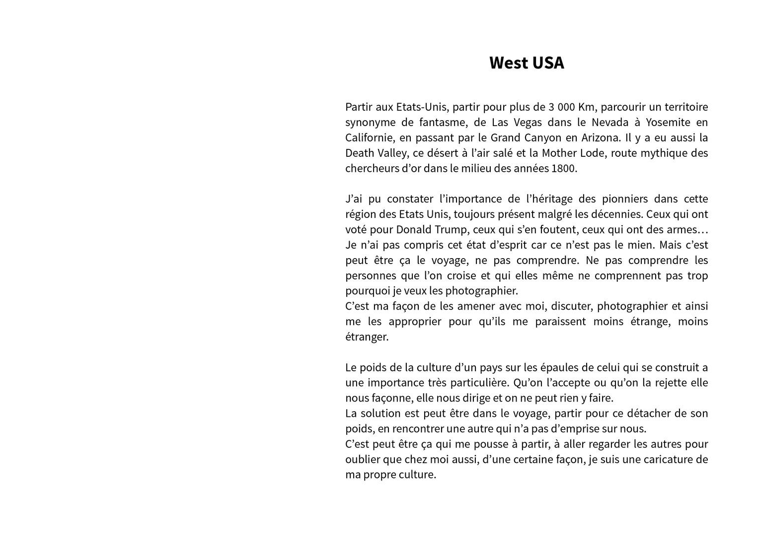 Texte West USA.jpg
