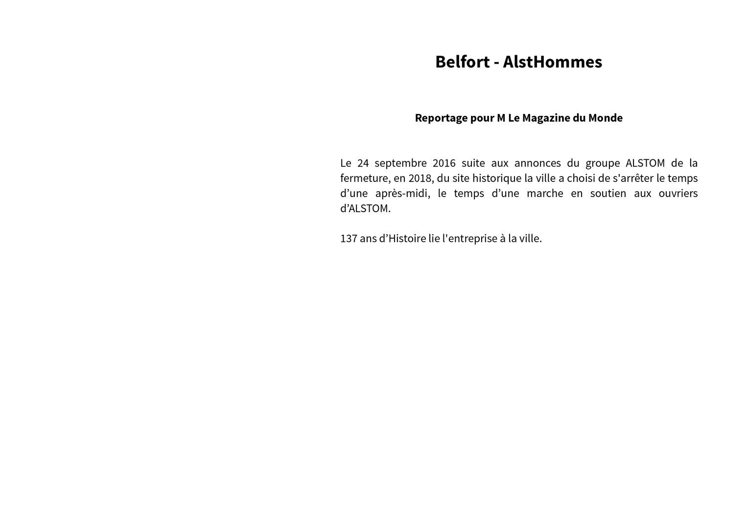 Texte Belfort.jpg
