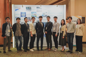 5th International Conference on Advanced Electromaterials