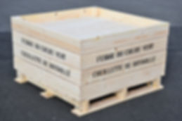 custom made wooden  storage boxes, customized wood box, made to order wood box