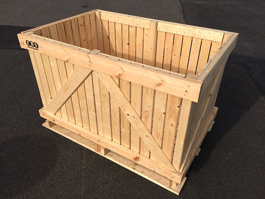 potato boxes, vegetable and fruit box, storage box