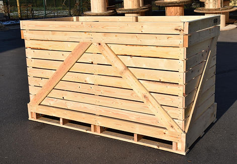 potato boxes, vegetable and fruit box, timber box