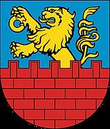 POL_Nasielsk_COA_1 (1).png