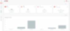 Analytics_full 1.PNG