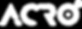 Logo white transparent background.PNG