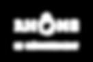 logo_Rhone-01.png