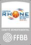 Logo CD69 - Cartouche FFBB.png