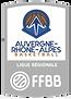 Ligue Aura Basketball