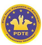 PDTE Logo 2014 AM CMYK.jpg