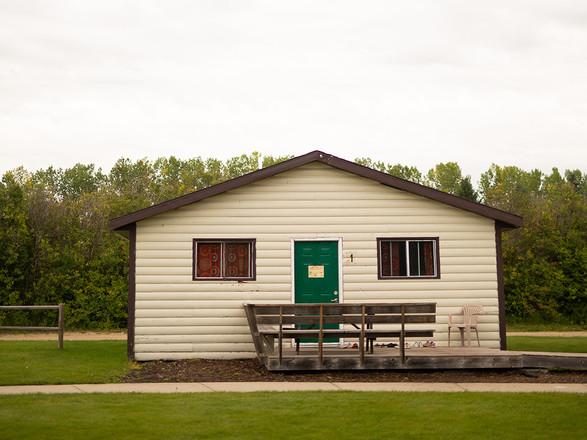 camp-tapawingo-2019-054_websize.jpg
