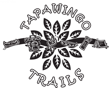 tapawingo%20trails%20logo%20(1)_edited.p
