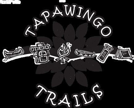 tapawingo%20trails%20logo%20(1)_edited.p