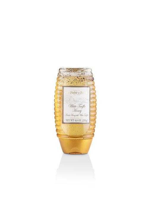 White Truffle Honey, 8.8 oz (250 g)