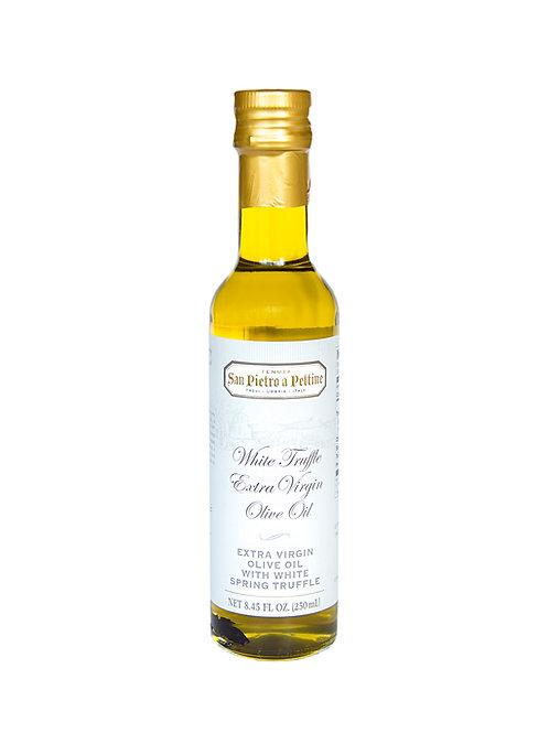 White Truffle Olive Oil, 8.45 fl oz (250 ml)