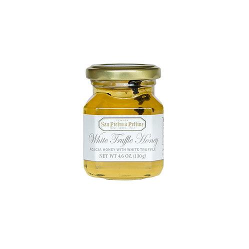 White Truffle Honey, 4.6 oz (130 g)