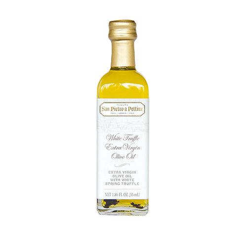 White Truffle Olive Oil, 1.86 fl oz (55 ml)