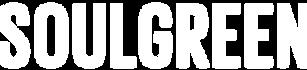 Logo%20trasp%20nero_222_edited.png