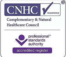 92_ CNHC Quality_Mark_web version.webp