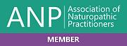 2020- ANP-members-badge.png