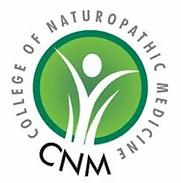 CNM Logo.webp