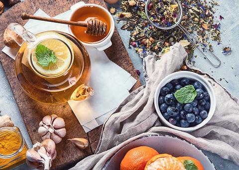 shutterstock_Immune Foods.jpg.crdownload
