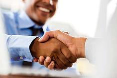 happy-handshake.jpg