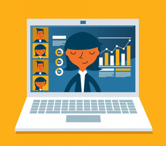 Virtual Resources for Careers Work