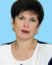 Логачева И.И., заместитель директора по