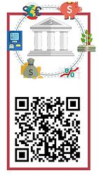 банківська сфера.png