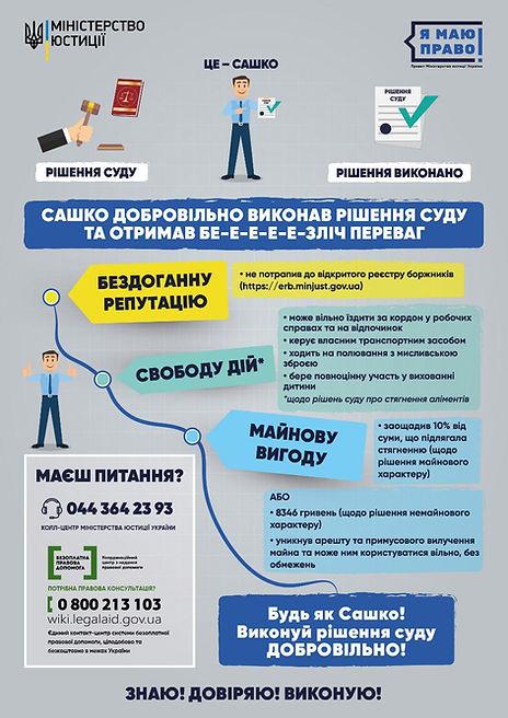 плакат_добровільне_виконання_загальний.j