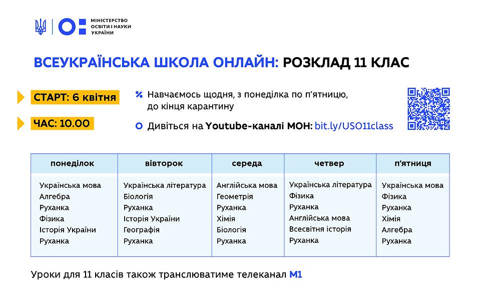 Розклад 11 клас.png