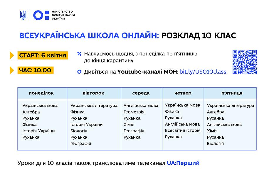 Розклад 10 клас.png
