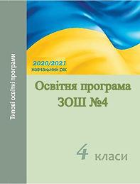 2-41.jpg