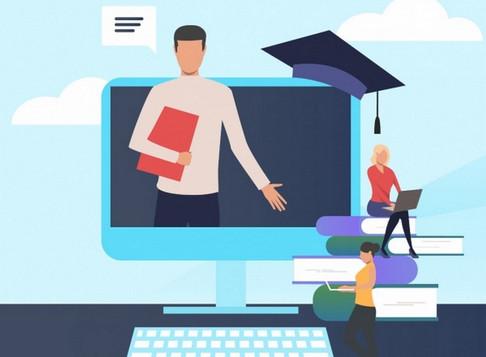 Онлайн-курс із мовного менеджменту в освіті