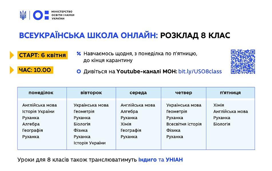 Розклад 8 клас.png