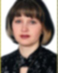 Левковская С.С., педагог-организатор.jpg