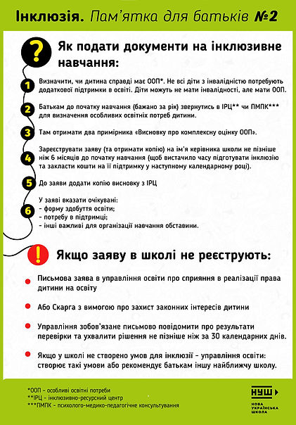 Infographic-Shpargalka-dlya-batkiv-part2