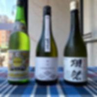 Chiko Family Combo Japanese Sake.jpg