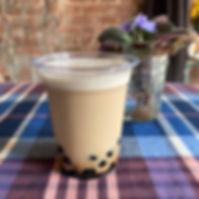 Jasmine Bubble Tea.jpg