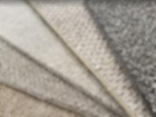 stockcarpet2.19.png
