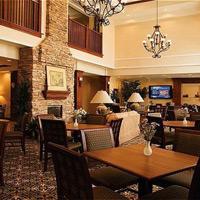 Staybridge Hotel