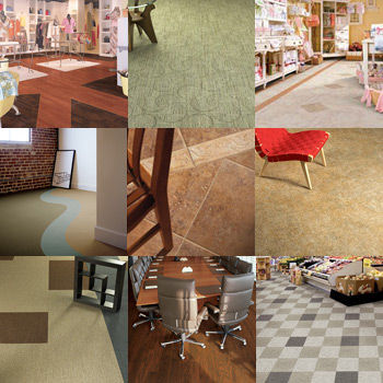 floors (1).jpg