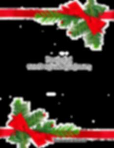 netclipart.com-christmas-clip-art-border