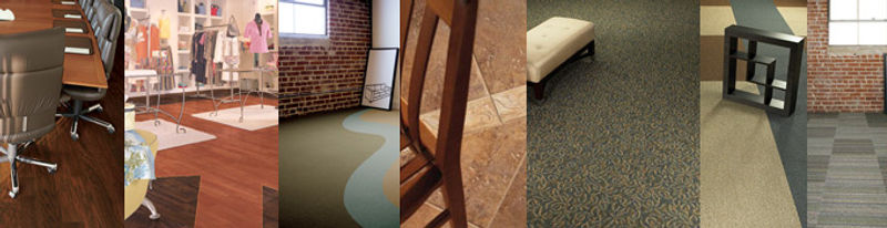 92061232047675flooring-products-collage.