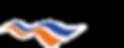 1280px-Reddaway_logo.svg.png