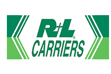 logo-rl-carriers.png