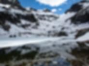 Lac_de_Pétarel-11.jpg